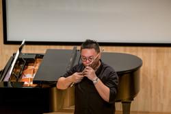 Recital-1457