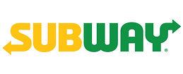 sponsors_pane_subway.jpg