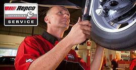 Active Motor Repairs