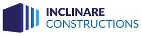 Inclinare-Logo-FinalVersions_FullColour-