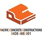 Pacific Concrete2.png