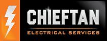 1558420899960_Cheiftan Logo-Screen (1).p