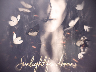 'Sunlight for Dreams': Interview with Trailer Music News