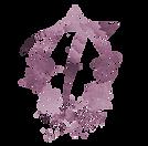Felicia Farerre Logo - Purple-1.png