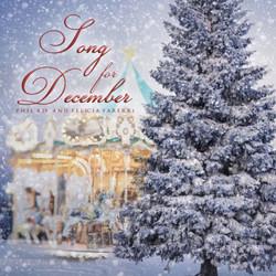 Song for December