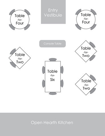 Dining Layout for eBay.jpg