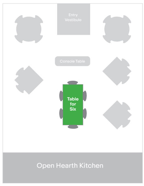 Table 7 center.jpg