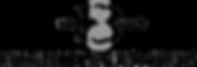 3B logo PNG.png