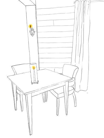 Hannah Burak Table 2.jpg