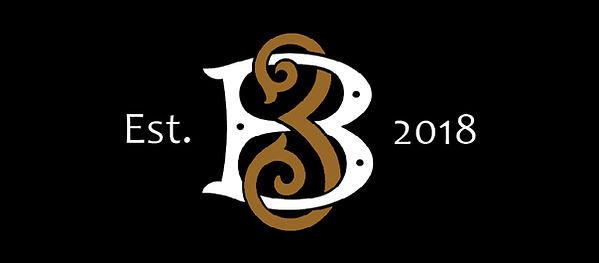 3B logo for social media.jpg