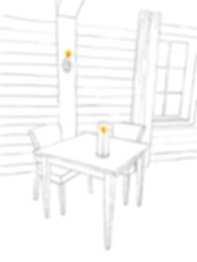 Hannah Burak Table 5.jpg
