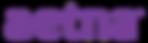 purepng.com-aetna-logologobrand-logoicon