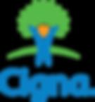 Cigna_logo.svg.png