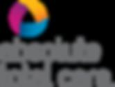 ATC_logo.png