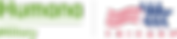 hum_tricare_logo_rgb_pos.png