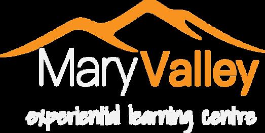 MV Logo 1 White.png