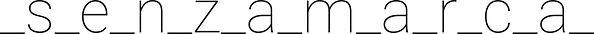 Logo_SenzaMarca_Ottimizzato-1.jpg
