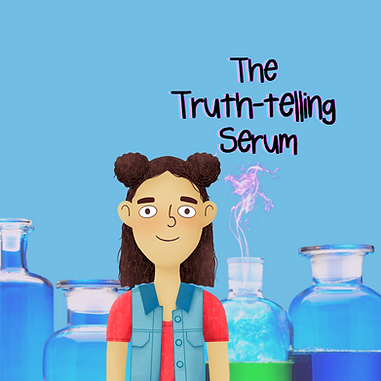 The truth telling serum with cc 2.png