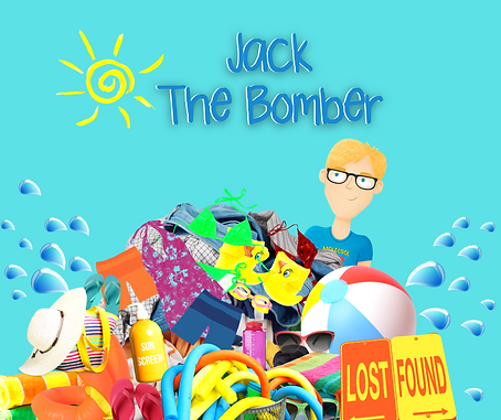 Jack the bomber with cc.png