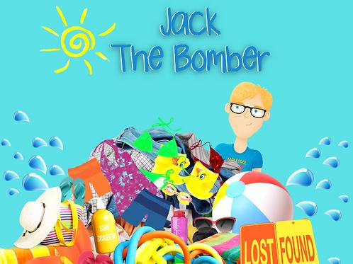 Jack the Bomber