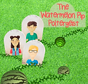 Watermelon Pip Poltergesit with cc.png