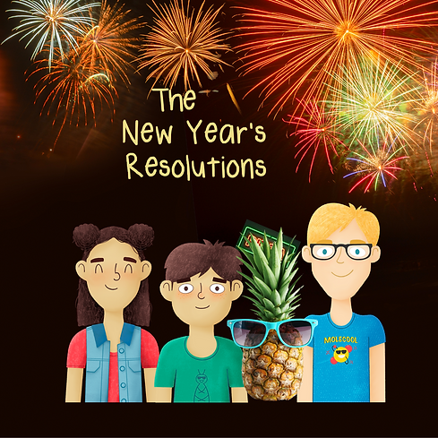 The New Year's Resolutions website try.p