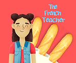 The French teacher with cc.png