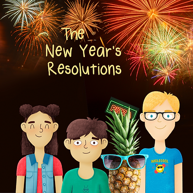The New Year's Resolutions no cc.png