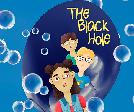 black hole with cc 2.png