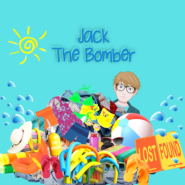 Jack the bomber no title.png