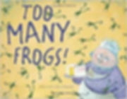 Too many frogs.jpg