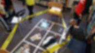 crime scene 8.jpg