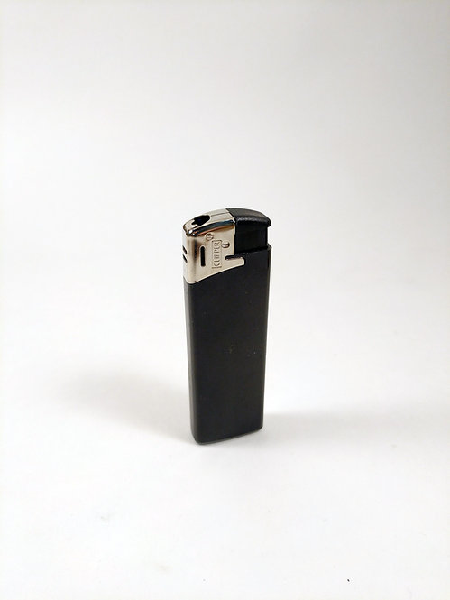 Clipper Refillable Electric Spark Lighters