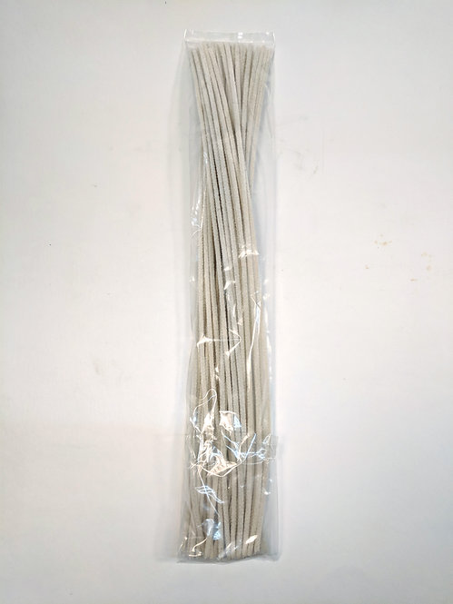 "Extra-Long 16"" Pipe Cleaners"