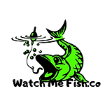 Watch Me Fish.co.png