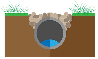 French Drain_4x.png