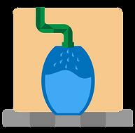 GI Illustrations_Rain Barrel.png