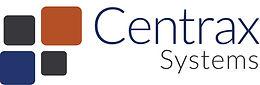 Centrax-Logo21-2.jpg