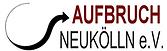 logo_an_2020_m.png