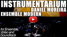 Instrumentarium_thumb..png