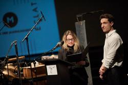 Stuttgart Composition Prize