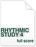 RhythmicStudy_GIMP.png