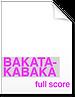 Bakatakabaka_GIMP.png