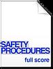 SafetyProcedures_GIMP.png