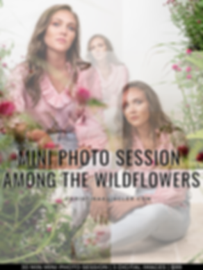 wild flowers.png