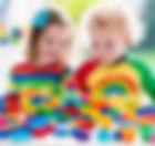 kids with Lego 2.jpg