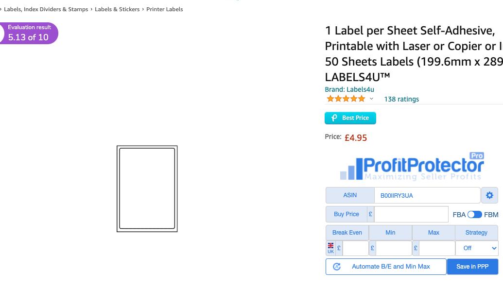 https://www.amazon.co.uk/Self-Adhesive-Produced-Fulfillment-Printable-Labels4u/dp/B00IIRY3UA/ref=pd_di_sccai_6/258-7334714-9604268?pd_rd_w=VHKUg&pf_rd_p=2529c273-c9d4-4495-807e-68ed4dfade5e&pf_rd_r=0A9KTZ5MSBFCCB1HPE8E&pd_rd_r=b68eb10f-9468-40a5-9087-a4ab8124aa39&pd_rd_wg=VOj0A&pd_rd_i=B00IIRY3UA&psc=1