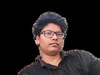 Lakshya.png