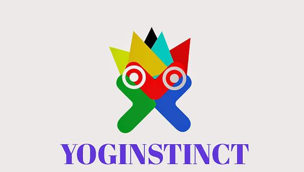 Yoginstinct