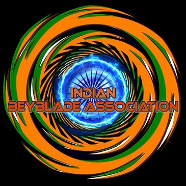 Indian Beyblade Association